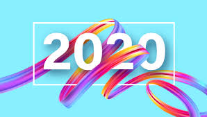 Term Dates 2020 updated