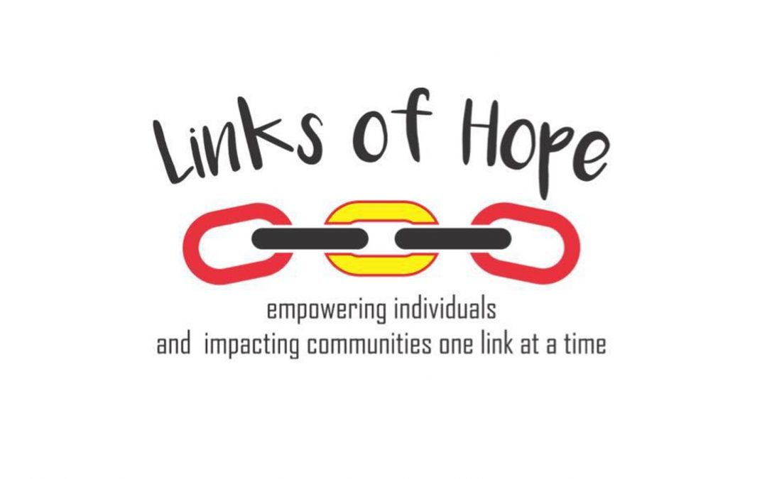 Links of Hope 2020